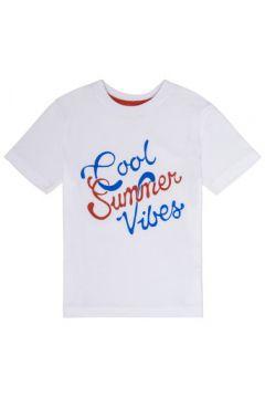 T-shirt enfant Cyrillus GARY(115604507)