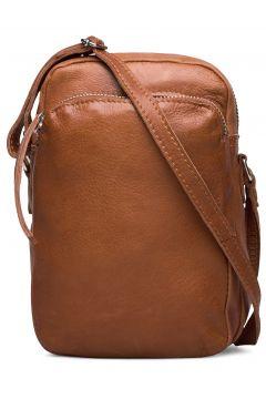 Bell Bg Bags Small Shoulder Bags - Crossbody Bags Braun RE:DESIGNED EST 2003(118344740)