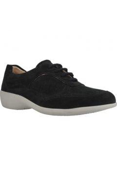 Chaussures Stonefly 106081(115536259)