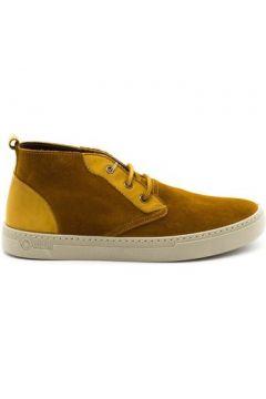 Boots Natural World 6752(115409995)