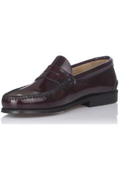 Chaussures Castellanos Artesanos 600(98521040)