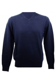 Pull Real Cashmere Pull(127918921)