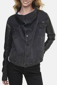 Dkny Jeans Denim Ceket(124438257)