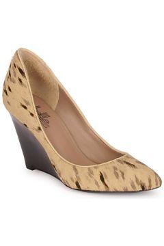 Chaussures escarpins Belle by Sigerson Morrison HAIRMIL(115456801)