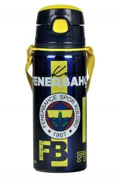 Fenerbahçe Lisanslı Matara(119280578)