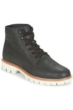 Boots Caterpillar BASIS(115390228)