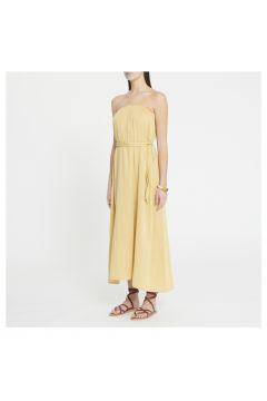 Kleid Sienna - Damenkollektion -(126142720)