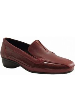 Chaussures Swedi KANGOUROU(115426156)