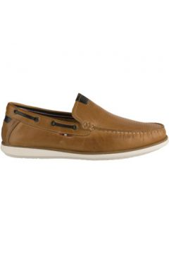 Chaussures First Collective Mocassins homme - - Naturel - 40(115507222)