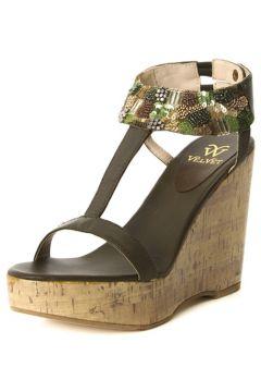 Туфли Velvet(122442886)
