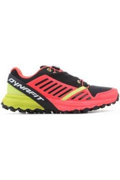 Chaussures Dynafit Alpine Pro W(115637113)