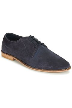 Chaussures Frank Wright FINLAY(115410332)