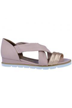 Sandales Carmela Shoes Carmela 66751 Sandalias Casual de Mujer(98466825)