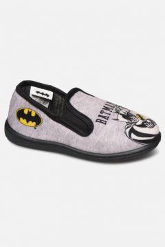 Batman - Bat Bazar - Hausschuhe für Kinder / grau(111595777)