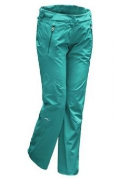 Pantalon Kjus Spodnie Ladies Formula LS20-704 29000(88692562)