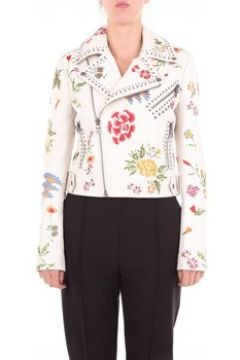 Veste Alice And Olivia CC706H03206(115518044)