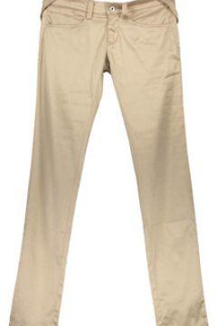 Pantalon Yes Zee P409/M100(115588903)
