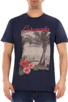 T-shirt Bomboogie 5620(115592028)
