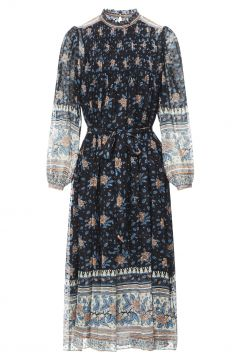 Kleid Prisma(117377948)