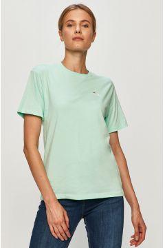 Fila - T-shirt(118316536)