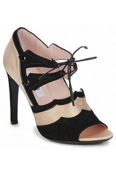Sandales Moschino MA1601(98767881)