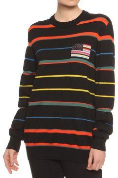 Пуловер Givenchy(80775171)