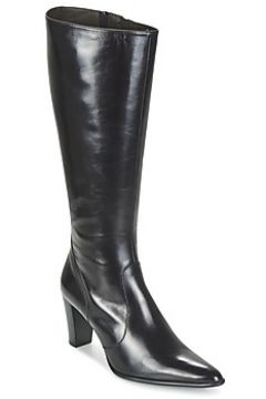 Boots Perlato TAPILE(115482454)