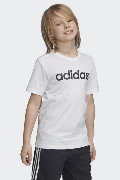 adidas T-Shirt(113999311)