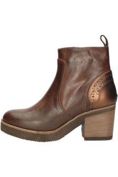 Boots Bottega Lotti 0334(88593044)