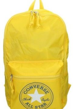 Sac à dos Converse zainetto back pack ny giallo(115476229)