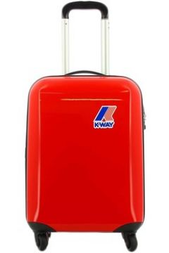 Valise K-Way SYSTEM MINI(98463094)