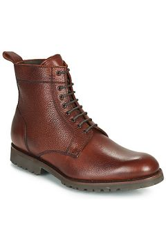 Boots Barker SULLY(101595976)
