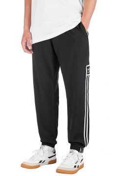 adidas Skateboarding Standard Wind Jogging Pants zwart(92508983)