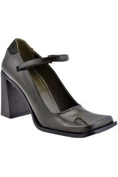 Chaussures escarpins Giancarlo Paoli Daciatalon95Escarpins(127849845)
