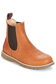 Boots Kavat BODAS(115389684)