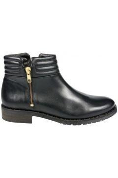 Boots Schmoove Faith Perfecto Noir(127852640)