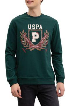 Свитшот U.S. Polo Assn.(124083835)