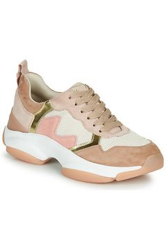 Chaussures Mam\'Zelle HELIUM(128005052)