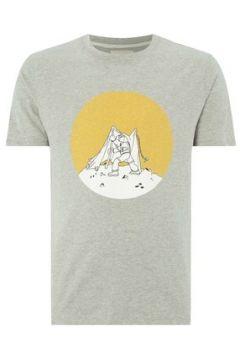 T-shirt Hymn T-shirt Camper(98799681)