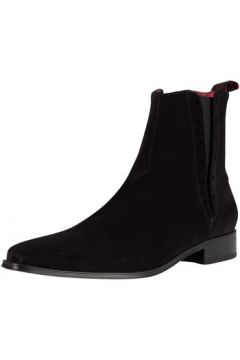 Boots Jeffery-West Bottes en daim(127966895)