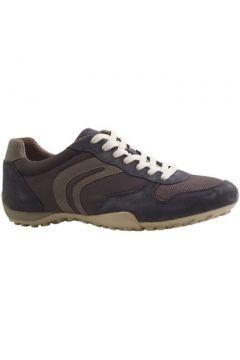 Chaussures Geox Adultes U SNAKE C(88712486)