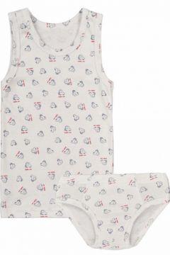 Фламинго текстиль MP002XB00AZA(118752043)