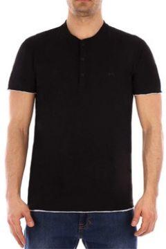 T-shirt Sun68 T19111(115592034)