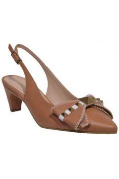Chaussures escarpins Pedro Miralles 13183(115500930)