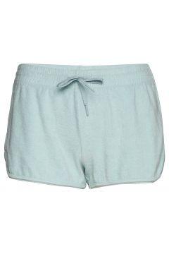Terry Jersey Short Shorts Flowy Shorts/Casual Shorts Blau FILIPPA K SOFT SPORT(114154579)