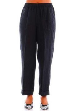 Pantalon Caractere P191(115592576)