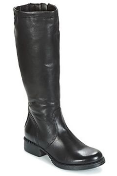 Bottes Dream in Green ACHMED(115401767)