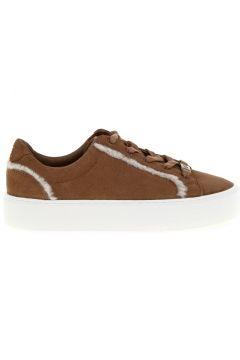 Ugg Sneaker(121889776)