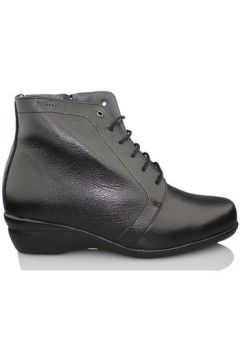 Bottines Dtorres OTTAWA B1(115449364)