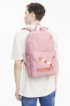 Puma 07735303 Originals Sırt Çantası(122536335)